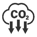 CO2削減